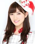 2016 AKB48 Okada Nana