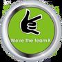 Team K Collaborator