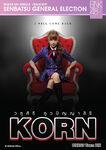 1st SSK Korn