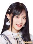 Fei QinYuan SNH48 July 2019