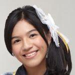 JKT48 GabrielaMargarethWarouw 2012.jpg