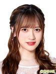 Li XingYu SNH48 July 2019