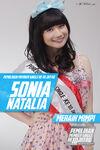 SoniaSSK15