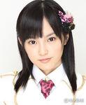 YamamotoSayakaEarly2011