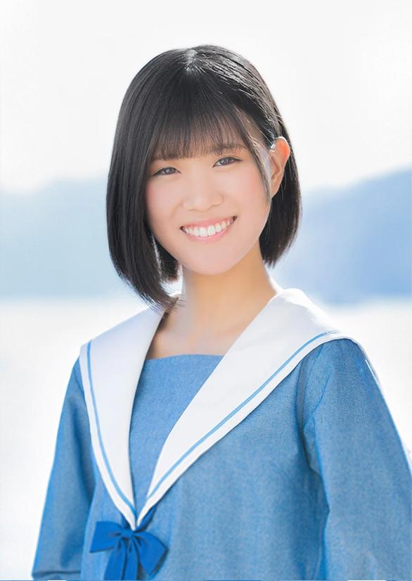 Watanabe Natsuki