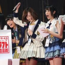 AKB48-Group-Draft-Kaigi-Completed-What-You-Need-To-Know-3-620x400.jpg