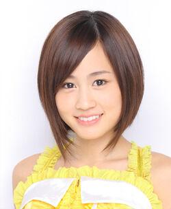 Atsuko Maeda.jpg