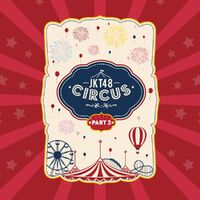 JKT48 Circus Part 3 Cover.jpg