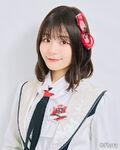 Seiji Reina NGT48 2020