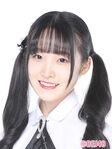 Yang YuXin BEJ48 April 2018