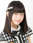 2017 AKB48 Chiba Erii