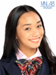 2018 April MNL48 Edelvira Bandong