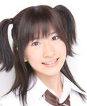 Ishida Haruka AKB48 2007