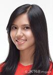 JKT48 JenniferRachelNatasya 2012