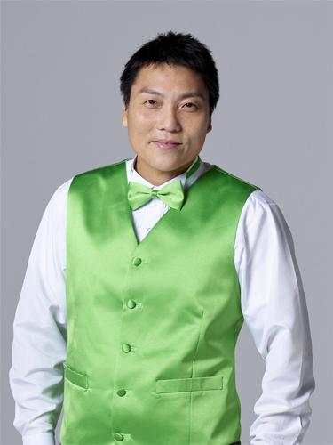 Yagi Masumi