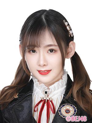 Yang YiFan