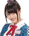 2016 Team8 Fujimura Natsuki