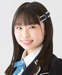 Kitamura Mana NMB48 2020