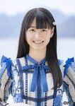 Shinano Soraha STU48 2020-2