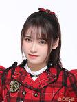 Zhao ZeHui CKG48 Sept 2018