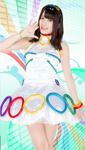 001 Koushiki Otoge - Sasaki Yukari