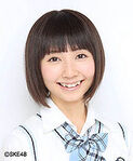 173px-Sawako2010