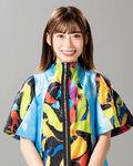 2020 DASADA Higashimura Mei