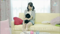 Bimyo TekeuchiMiyu Episode3.jpg
