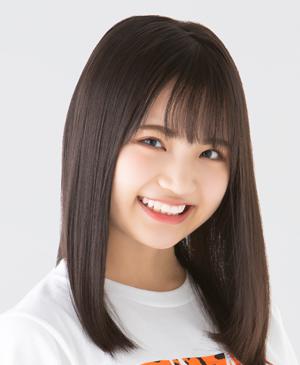 Hayakawa Yuna