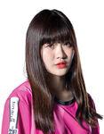 Myyu SportDay
