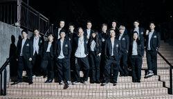 Yoshimotozaka461stSinglePromo.jpg