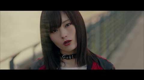 【MV】真夜中の強がり_Short_ver._NMB48_公式