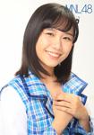 2018 June MNL48 Faith Shanrae Santiago
