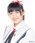 2019 NGT48 Komiyama Sara