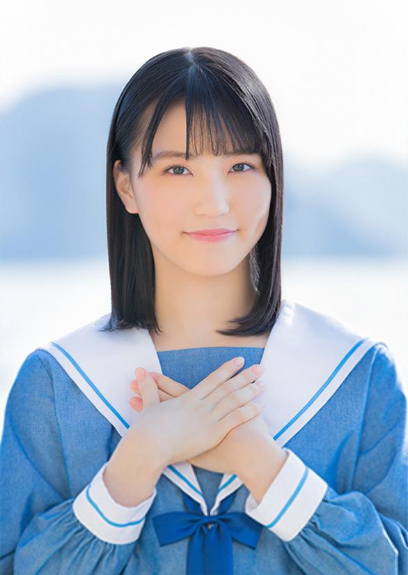 Yoshizaki Rinko