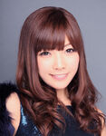 Hosoda Miyuu SDN48 2011-1