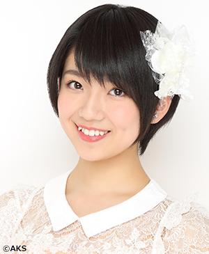 Isohara Kyoka