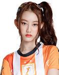JejeBNK48Sport2020