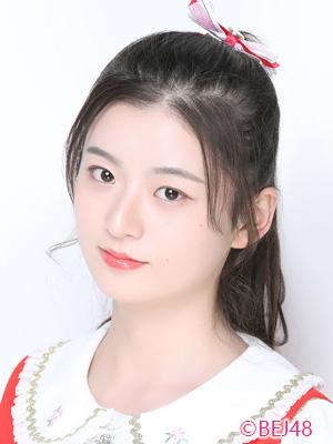Liu ChongTian