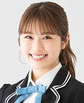 Shibuya Nagisa NMB48 2020