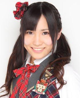 Sano Yuriko