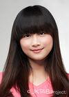 JKT48 Alycia Ferryana 2014.jpg