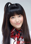 JKT48 SinkaJuliani 2013