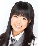 Yamaguchi Yuuki 2012
