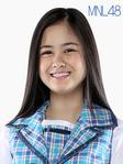 2018 May MNL48 Lara Mae Layar