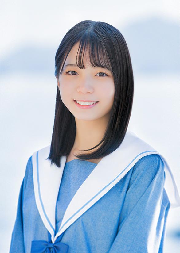 Nakahiro Yayoi