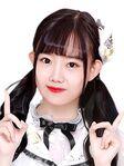 Li Hui CKG48 April 2019