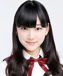 N46 HoriMiona KizuitaraKataomoi