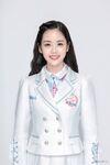 TeamSH Late 2018 ZhuangXiaoTi
