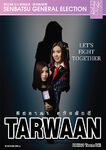 1st SSK Tarwaan